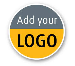 Add your Logo on Salesforce.com