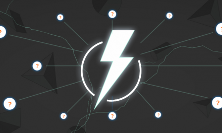 ULTIMATE LIGHTNING GUIDE: Defining the Differences in Salesforce Lightning